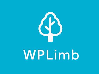 WPLimb