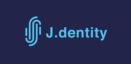J-identity