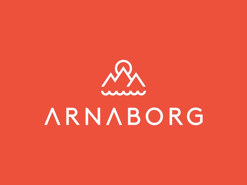 arnaborg